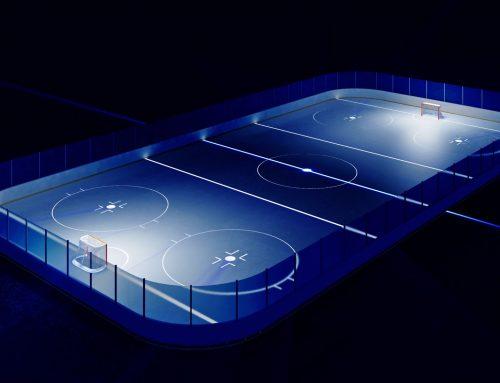 NHL.com listasi parhaat vapaiden markkinoiden sentterit!