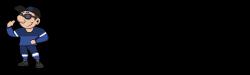 Kisaturisti.com Logo