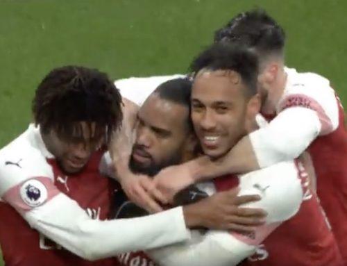 Valioliiga: Newcastle ja Arsenal kohtaavat sunnuntaina