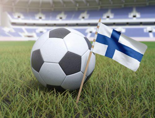 Suomi päättää Kansojen liigan Walesin vieraana